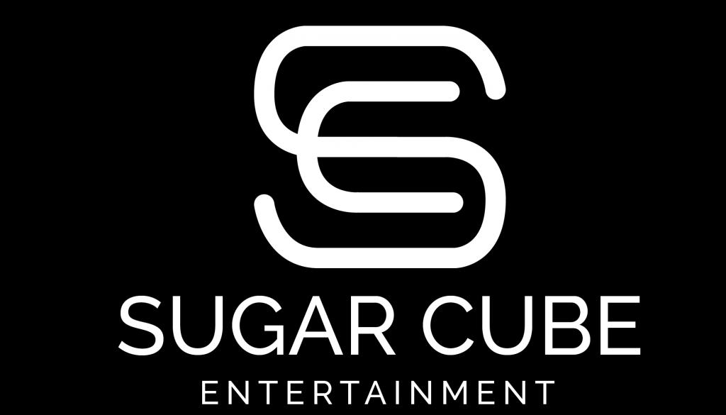 Sugar_Cube_Entertainment_19061701
