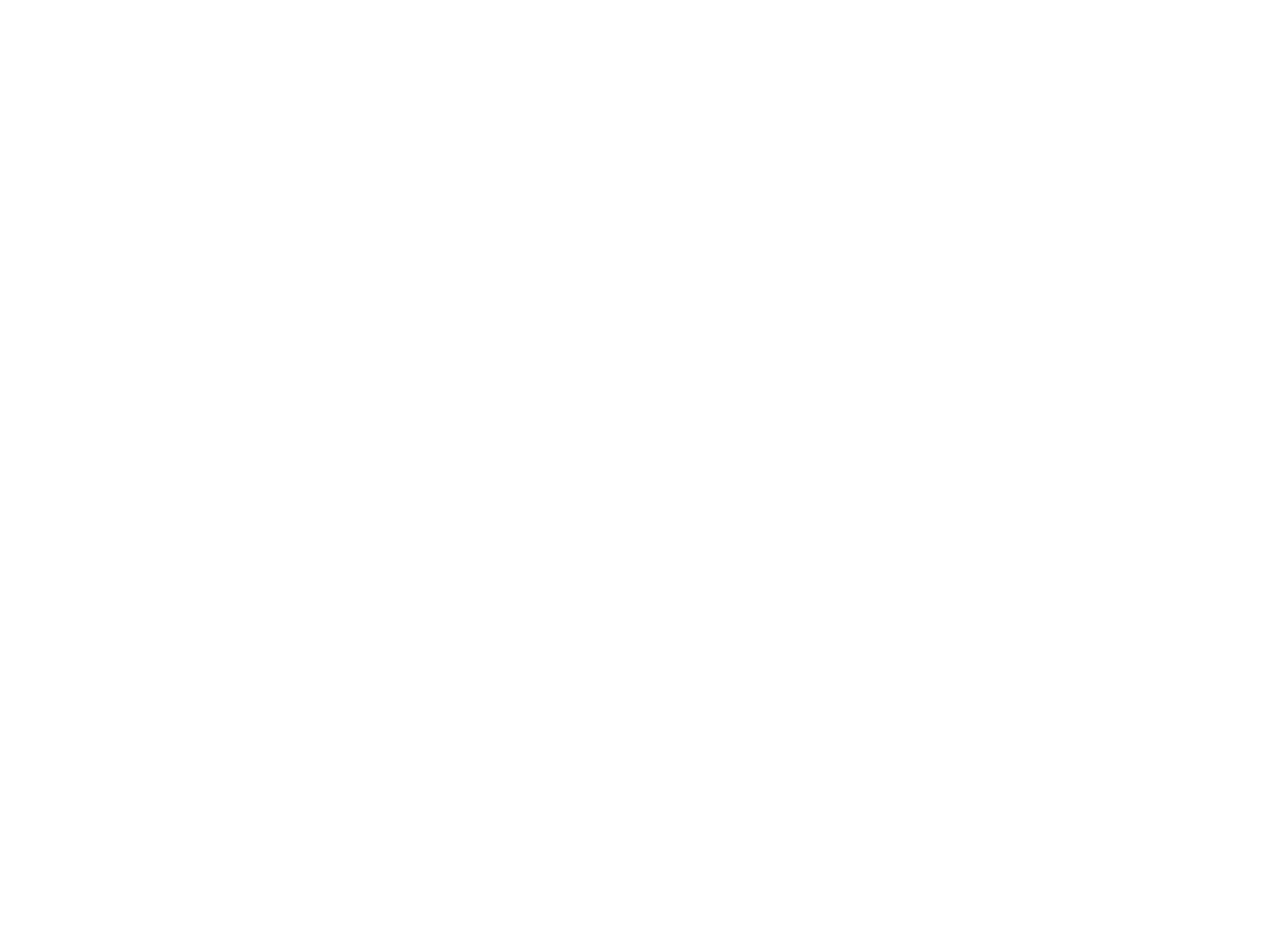 Sugar Cube Entertainment